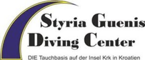 Günis Diving Center
