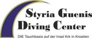 Günis Diving Center