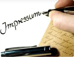 impressum logo2