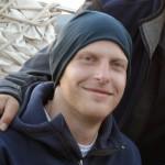 Team-Schule Alexander Heidenbauer