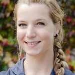 Team-Schule Astrid Hickmann