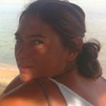 Barbara Hodits (Babs) Team-Schule