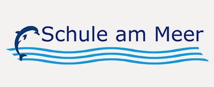 Logo Schule am Meer_klein