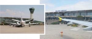 Rijeka Airport Ltd.2