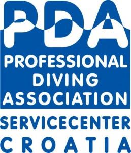 Servicecenter Croatia