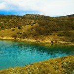 Styria Guenis Diving Center Krk