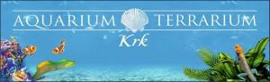 Aquarium Terrarium Krk
