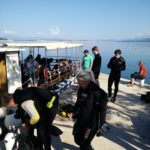 Styria Guenis Diving Center Krk
