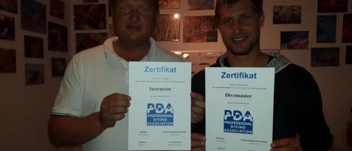 Styria Guenis Diving Center Krk, DIE Tauchbasis auf der Insel Krk, die beste Adresse zum Tauchen in Kroatien