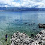 Styria Guenis Diving Center Krk, DIE Tauchbasis auf der Insel Krk