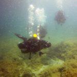 Juniorcamp 2016, Styria Guenis Diving Center Krk, DIE Tauchbasis auf der Insel Krk