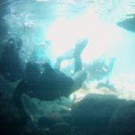 Jugendcamp2016, Styria Guenis Diving Center Krk, DIE Tauchbasis auf der Insel Krk