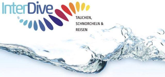 Messe InterDive 2016 Friedrichshafen, Styria Guenis Diving Center, Die Tauchbasis auf der Insel Krk