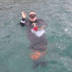 Styria Guenis Diving Center, DIE Tauchbasis auf der Insel Krk, Kroatien