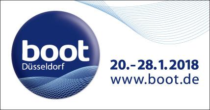 Boot 2018